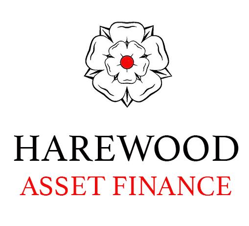Harewood_AF_Square