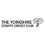 The Yorkshire County Cricket Club