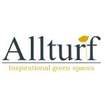 Allturf