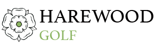 Harewood Asset Finance - Golf Finance