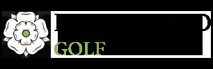 Harewood Asset Finance - Golf Finance