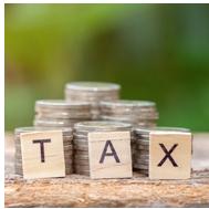 Tax Loans