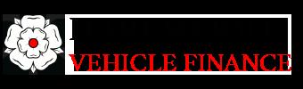 Harewood Vehicle Finance