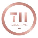 TH Creative