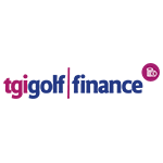TGI Golf Finance